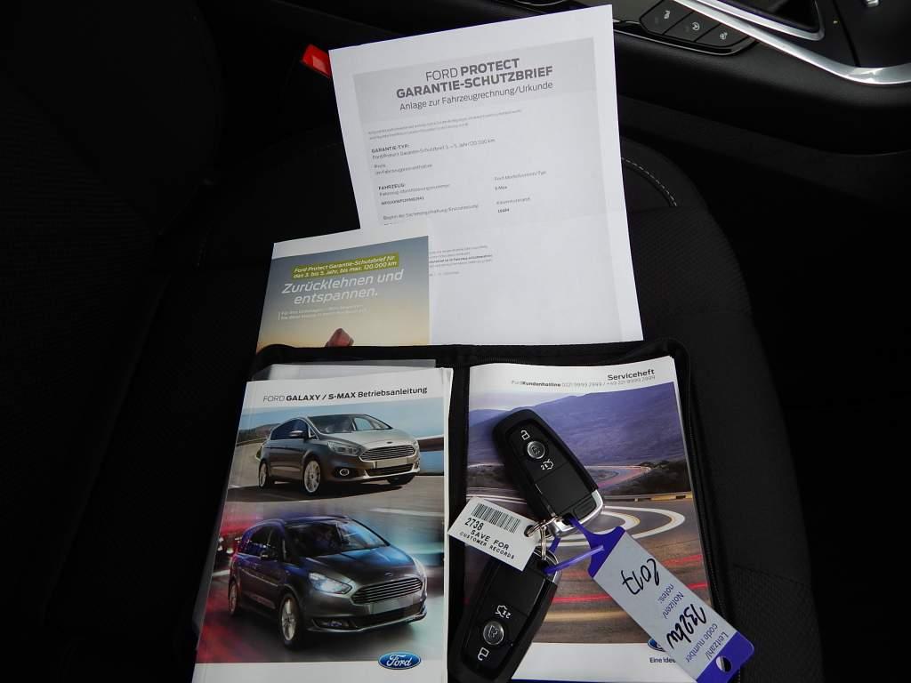 Prodej a dovoz zánovních aut   Úvod  