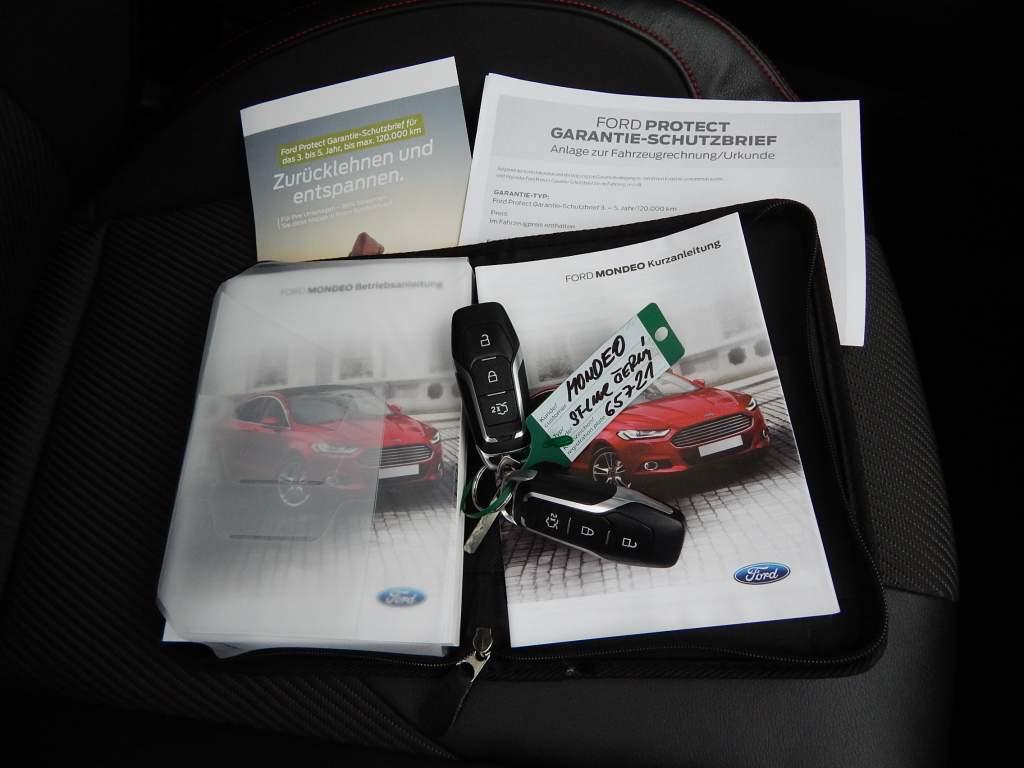 Prodej a dovoz zánovních aut   Dovoz a prodej zánovních vozů Ford ...