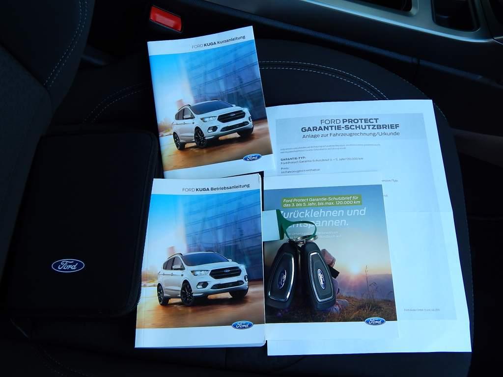 Ausgezeichnet Gebrauchtwagen Belegvorlage Bilder - Beispiel Business ...