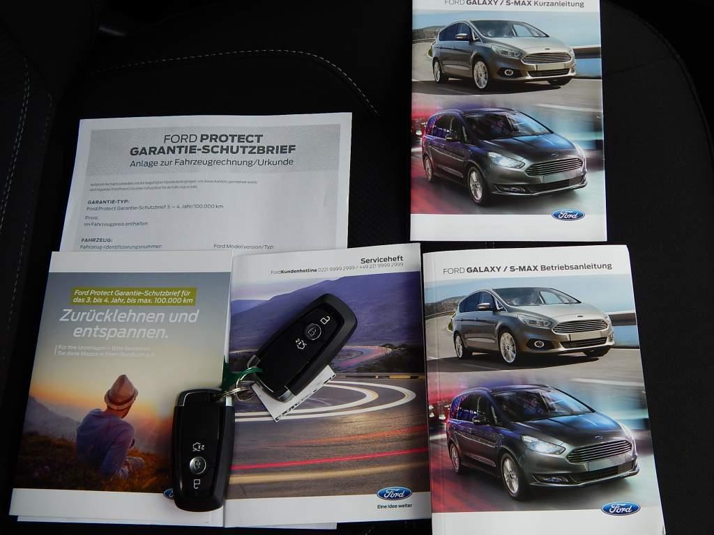 Beste Fahrzeugrechnungsvorlage Bilder - Entry Level Resume Vorlagen ...
