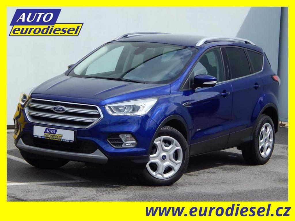 5b607e51b Prodej a dovoz zánovních aut | Dovoz a prodej zánovních vozů Ford ...